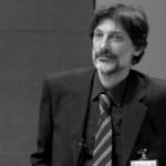Roberto Giari