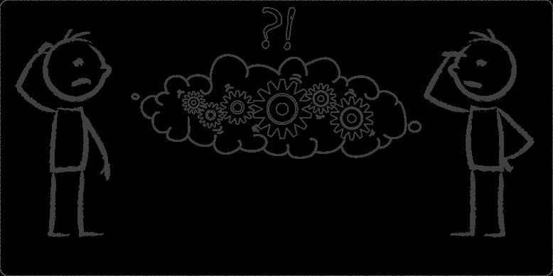 business Intelligence gli errori da evitare in fase di acquisto della soluzione